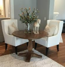 butcher block table ikea home design ideas essentials dining