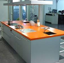 plan de travail cuisine verre plan de travail granit marbre quartz de quartz corian