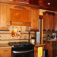 Kitchen Backsplash Ideas On A Budget Kitchen Backsplash Ideas On A Budget Unique Home Design