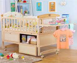 Abdl Changing Table Size Cribs Size Cribs Suppliers And Manufacturers At