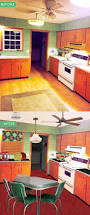 Vintage Kitchen Decor by 74 Best Retro U0026 Vintage Kitchens Images On Pinterest Vintage