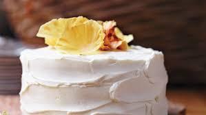 liz lorber s hummingbird cake