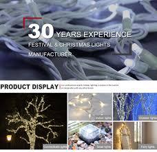 Solar Lighting Indoor by Shanghai Kms Lighting Mfg Co Ltd Christmas Lights Festival