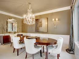 modern chandelier popular of unique light fixtures chandeliers