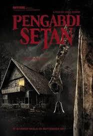 Film Pengabdi Setan Full Movie Layarkaca21   download film the mummy 2017 layarkaca21 cinemaindo ganool movie