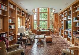 home library design uk home library design tmrw me