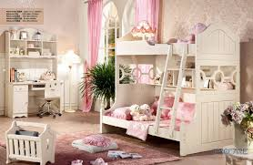italian bedroom furniture sets interior design