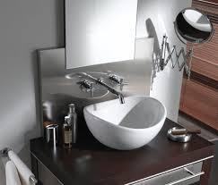 Bad Design Furniture Options Matrix Bathtub 170 X 75 Cm Built In Bathtubs From Vitra