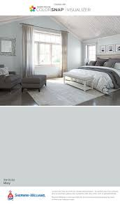 Bedroom Paint Color by 867 Best Paint Board Images On Pinterest Wall Colors Interior