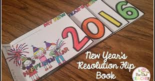 new year s resolutions books the best of entrepreneurs iii misc lesson new year s day