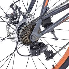 27 5 u0026 034 shimano hybrid 21 speed mountain bike disc men bicycle
