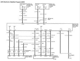 2015 ford focus wiring diagram 2014 focus radio wiring u2022 sharedw org