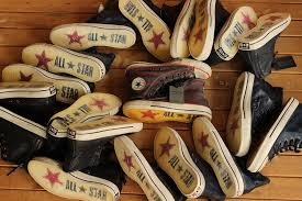 Harga Sepatu Converse X Undefeated terjual pre order converse undefeated varvatos missoni 70s