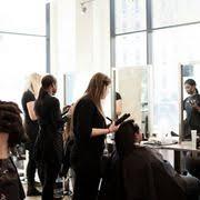 jean madeline aveda institute salon 23 photos u0026 162 reviews