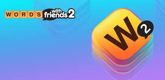 zynga free mobile u0026 online games