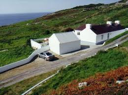 Ireland Cottages To Rent by Donegal Holiday Cottage Ireland Self Catering Holiday Home Ireland