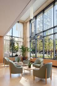 443 best healthcare interior design images on pinterest
