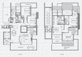 holland residences floor plan floor plans for holland residences condo srx property