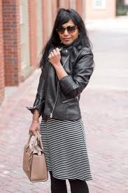 moto style jacket petite style studio petite style and boston fashion blog
