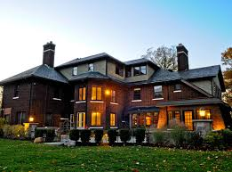 cleveland mansion rental ohio mansion rental henn mansion