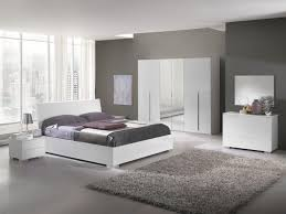 Chambre A Coucher Complete But by Chambre A Coucher Pas Cher On Decoration D Interieur Moderne