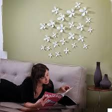 ideas for decorating walls creative ideas decorate walls home art decor 90496