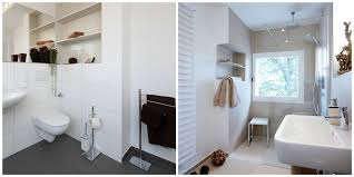 kleine badezimmer beispiele kleine bäder gestalten tipps tricks für s kleine bad bauen de