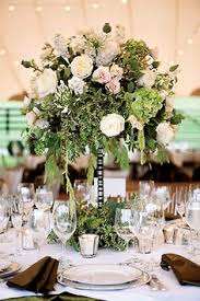 our vintage wedding reception decorations styling in pink gold