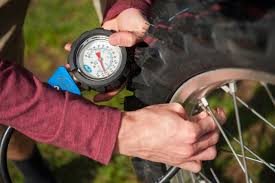 Best Tire Pressure Gauge For Motorcycle How To Get Ideal Dirt Bike Tire Pressure Motosport