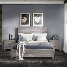 Wood Furniture Bedroom by Montana Oak Bedroom Furniture Bedroom Furniture Pinterest