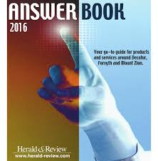garden family restaurant decatur il answer book 2016 by herald u0026 review issuu