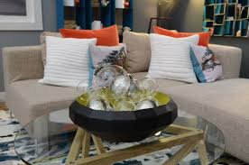 Vancouver Home Design Show Tickets Home Cleaning Kit Giveaway}