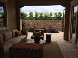 Outside Patio Covers by Outdoor Living Design Patio Covers Outdoor Kitchens Los Angeles