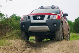 nissan xterra 2015 pro4x 2011 nissan xterra pro 4x the review u2013 reflections of the drive
