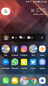 apk laucher android o launcher apk pixel launcher