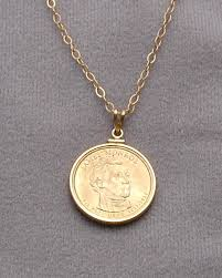 necklace coin images 50 coin necklaces gold chain disc necklace gold coin necklace jpg