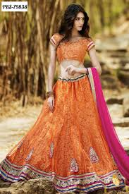 lengha choli for engagement buy bridal lehenga cholis 2015 2016 online shopping indian collection