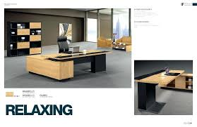 Reception Desk Definition Relaxing Office Furniture Andreuorte