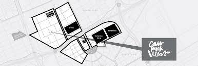 100 detroit cass ford tiny houses homes metro detroit