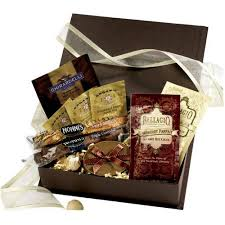 gourmet chocolate gift baskets broadway basketeers gourmet chocolate gift box gift set 9 pc