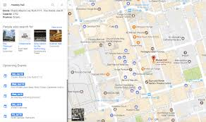 Google Maps Pennsylvania by The 11 Best Hacks For Google Maps Inverse