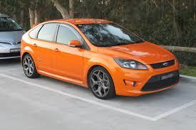 file 2010 ford focus lv xr5 turbo 5 door hatchback 21483671066
