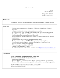 Best Qtp Resume on error resume next c samples of resumes