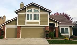 find out my home value in prado pleasanton pleasanton homes