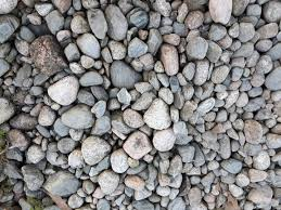 free images nature rock wood cobblestone pebble soil
