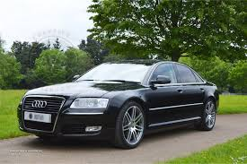 audi w12 engine for sale audi audi r8 2004 2004 audi a8 engine used audi a8 tdi for sale