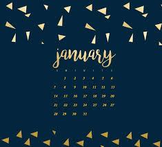 free march 2018 calendar for desktop and iphone january 2018 hd calendar calendar 2018