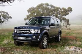 land rover discovery sport 2014 new car review 2014 land rover discovery scv6 se