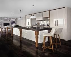 australian kitchen designs australian kitchen architectural visualization