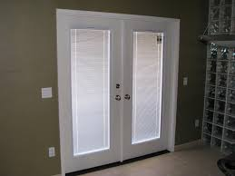 Prehung Doors Menards by Double Prehung Interior Doors 6 Panel Barn Door Hardware Indoor
